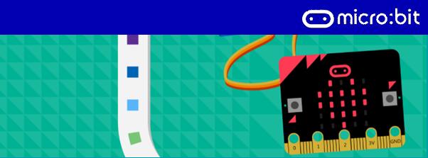 MakeCode Micro:bit